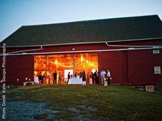 I Want This Montgomery County MarylandFarm WeddingWedding