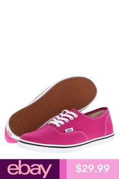 b76b2eb4a901 Vans  eBaySports  amp  Outdoors Footwear Clothing