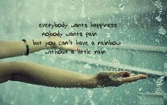 happiness quotes - Google Search