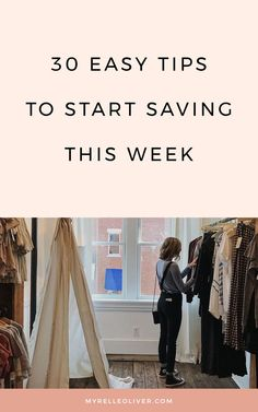 These are practical advice (even when you're broke) to stop overspending and letting your savings and bank accounts grow. Ways To Save Money, Money Tips, Money Saving Tips, Savings Planner, Saving Ideas, Finance Tips, Personal Development, The Help, Improve Yourself