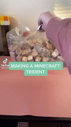Minecraft Videos, Minecraft Art, Minecraft Creations, Minecraft Projects, Minecraft Crafts, Minecraft Designs, Minecraft Buildings, Minecraft Room Decor, Minecraft Decorations