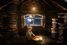 Magic Book, Deviantart, Reading, Madrid, Books, The Loft, Libros, Book, Reading Books