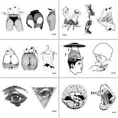 Small Face Tattoos, Temporary Face Tattoos, Face Tattoos For Women, Fake Tattoos, Mini Tattoos, Tattoos For Women Small, Tatoos, Grunge Tattoo, Handpoke Tattoo