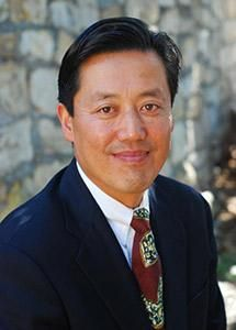 Meet Yuwei Shi, Professor of Strategic Management and the Director of Research, Center for Social Impact Learning. Expertise: Competitive strategy, early-stage venture business model design and management, impact investing.