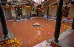 Wedding Venue Hot Spots: Akshara Recommends Rina's Venue, Chennai | WeddingSutra Editors Blog – WeddingSutra.com