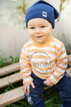 Garcon   PINOKIO – Ubranka dla dzieci