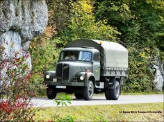 Military Vehicles, Antique Cars, Transportation, Trucks, Bern, Swiss Army, Motor Engine, Vintage Cars, Army Vehicles