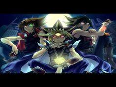 00:16 Yugi's battle theme 01:57 Jaden's battle theme 03:59 Yusei's battle theme Bonjour à tout le monde, aujourd'hui la Dreamschanels vous présente la 19ème ...