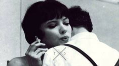 Giga Papaskiri - Lucie From Paris' (Original Mix) - YouTube