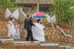 Photographer Wedding, Greece, 21st, Patio, Outdoor Decor, Greece Country, Terrace