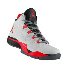 Air Jordan Superfly 2