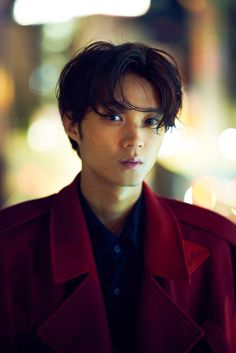 Ryo Yoshizawa, Japanese Boy, How To Look Better, Actors, Guys, Face, People, Actor, The Face