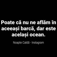 Powerful Words, Romania, Instagram, Strong Words