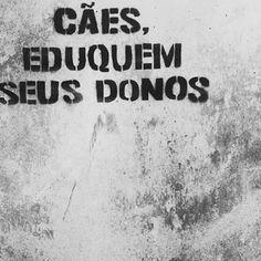 """1,036 curtidas, 6 comentários - André Augusto (@versosdanoite) no Instagram: """"Façam esse bem pra humanidade ✌❤ #versosdanoite #versos #frases #pensamentos #vida #amor…"""""""