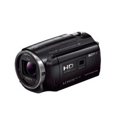 Photo and video cameras Camcorders Sony