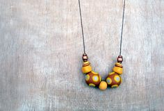 Come Together by Lee on Etsy
