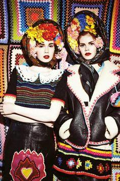 katie jones knitwear - Google zoeken