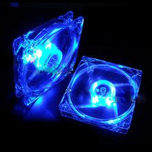 120mm Fans 4 LED LED Blue Computer Case Cooling NEW I  QJY99     Buy one here---> https://shoptabletpcs.com/products/120mm-fans-4-led-led-blue-computer-case-cooling-new-i-qjy99/ + Up to 18% Cashback     Tag a friend who would love this!