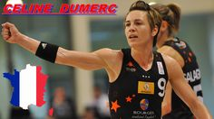 Céline Dumerc 02. Tango, Celine, Sports, Hs Sports, Sport, Exercise