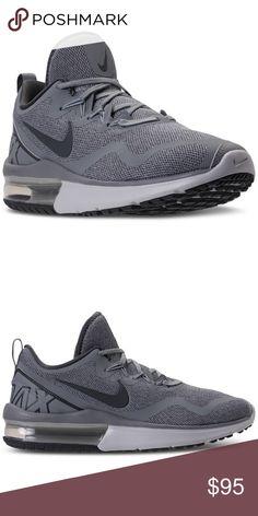 Nueva Caja!Nwt Marca De Nike En Caja!Nwt Nueva Nike Zapatos Zapatos Tenis Y Caja 6961fb