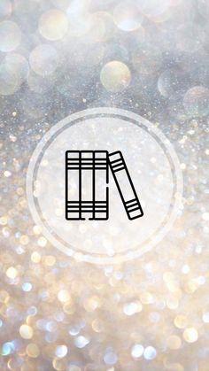Instagram Logo, Instagram Design, Instagram Feed, Instagram Story, Lvl Lashes, Small Doodle, Glitter Highlight, Insta Icon, Instagram Highlight Icons