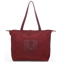 Jill-e Designs Kara Tablet Tote #maxstrata #jilledesigns #jille #designs #cases #bags #photography #videography #travel #technology #accessories
