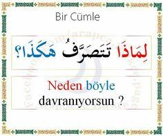 ... Learn Turkish Language, Arabic Language, Learn Turkish Online, Turkish Lessons, Learning Arabic, Sentences, Poems, Teaching, Education