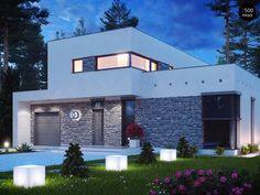 16 besten fertighaus hersteller bilder auf pinterest hersteller hausprojekte und moderne h user. Black Bedroom Furniture Sets. Home Design Ideas