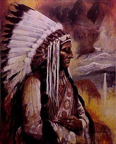 Native-American_Art+3.jpg (397×495)
