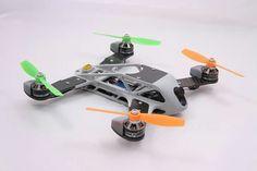 FPV250 RC Drone