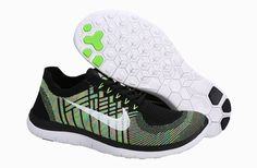 Nike Free 4.0 Flyknit Homme,nike free 4.0 homme,chaussure nike pas cher,