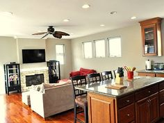 House vacation rental in Venice Beach from VRBO.com! #vacation #rental #travel #vrbo