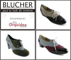 Oxford Shoes, Flats, Search, Women, Fashion, Manish, Brand Name Shoes, Over Knee Socks, Loafers & Slip Ons