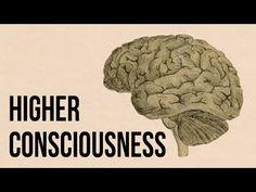 What Higher Consciousness Really Means, How We Attain It, and What It Does for the Human Spirit   Brain Pickings