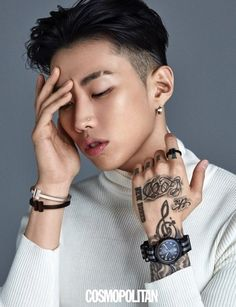 Read Cap 1 from the story Gravida Do Jay Park by AdriellyFanfics ( ) with reads. Jaebum, Jimin, K Pop, Yoonmin, Park Jaebeom, Rapper, Korean American, Fashion Mode, The Villain