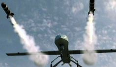 Obama Gestapo, aka DHS, Advances Plan For 'Public Safety' Drones