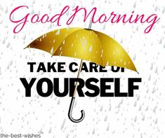 Fresh Rainy Day Images to wish Good Morning to your friends and family. Share these collection of best wishes with others in this season of rain. Rainy Morning Quotes, Good Morning Rainy Day, Blessed Morning Quotes, Good Morning Friends Quotes, Morning Hugs, Morning Inspirational Quotes, Morning Greetings Quotes, Morning Blessings, Rainy Days