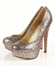 .OMG -- Must have! by nadine