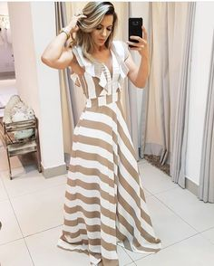 New style hijab simple fashion Ideas Cotton Dresses, Cute Dresses, Beautiful Dresses, Casual Dresses, Fashion Dresses, Style Hijab Simple, Jw Mode, Trendy Fashion, Womens Fashion