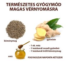 MENTŐÖTLET - kreáció, újrahasznosítás: természetes Smoothie Fruit, Superfood, Home Remedies, Health Tips, Healthy Lifestyle, The Cure, Healthy Living, Food And Drink, Health Fitness