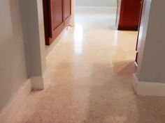 #TerrazzoCleaningServiceBocaRaton #TerrazzoPolishingServiceBocaRaton #TerrazzoCareServiceBocaRaton #TerrazzoRestorationServiceBocaRaton  With more than 20 years of combined experience. We offer affordable and professional terrazzo care services... Royal Palm Beach, Palm Beach Florida, Palm Beach County, Delray Beach, West Palm Beach, Juno Beach, Terrazzo Flooring, Boynton Beach, Palm Beach Gardens
