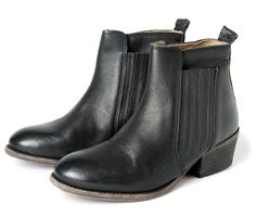 i might need these. Naos Black | H by Hudson