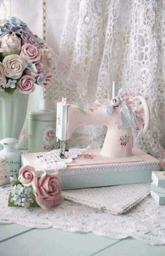 Shabby Chic Decor, pin example ref 3973319796 - Cozy decor tricks. shabby chic decor modern canny suggestion posted on this day 20190723 Shabby French Chic, Shabby Chic Sofa, Shabby Chic Style, Cottage Shabby Chic, Cocina Shabby Chic, Shabby Chic Vintage, Muebles Shabby Chic, Estilo Shabby Chic, Shaby Chic