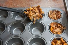 chanterelle mushrooms--how to preserve
