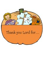 "Thanksgiving crafts and printables to enhance your, ""I am Thankful"" bible lessons!  There are many fantastic stories in the bible you can use to teach children to be thankful.  No matter which story you use as your core lesson, our coloring pages, bible verse cards and crafts will help!  Be sure to subscribe to our free …"