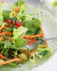 Seaweed Salad, Grilling, Food And Drink, Ethnic Recipes, Crickets