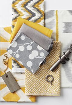 Shop the newest calico corners fabrics online by Fabric Collection