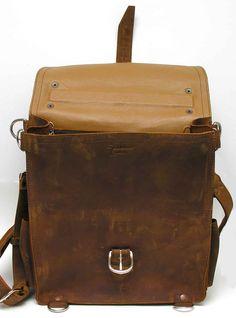 c1e92d8698 8 Best Laptop bag ideas images