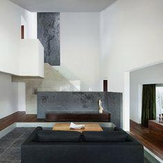FORM · Kouichi Kimura Architects(via Ian Claridge)