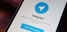 Telegram впервые заблокировал «пиратский» канал https://itzine.ru/news/telegram-block-channel.html  Популярный международный мессенджер Telegram впервые заблокировал канал, который предлагал пользователям пиратскую музыку. Обэтом сообщил Роскомнадзор насвоей странице в Facebook. Речь идет оканале «Всякая годная попса», 1,3 тысячи подписчиков. Пословам создателя канала, наиболее вероятная причина блокировки— опубликованный новый альбом Тейлор Свифт. Отметим, что Telegram блокирует канал…